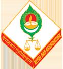 Nepal Bar Association